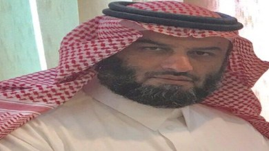 Photo of تعليم الرياض: أبناء الشهداء وذووهم في قلب القيادة