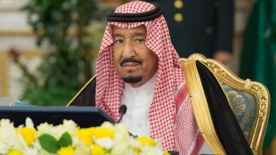 """Photo of برئاسة الملك.. """"الوزراء"""" يقرر تشكيل """"اللجنة العليا لشؤون المواد الهيدروكربونية"""""""