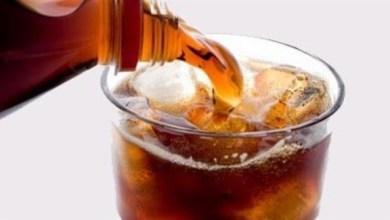 Photo of أطعمة ومشروبات تؤثر على خصوبة الرجل