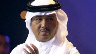 "Photo of محمد عبده ينعي شقيقه وتأجيل حفلة ""الطائف"""