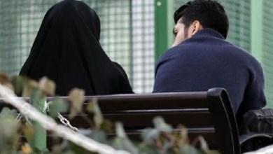Photo of بعد وصوله لـ40% .. سعوديون يقدمون حلولا لظاهرة الطلاق
