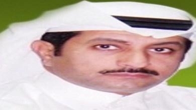Photo of الأحيدب: غالبية الأطباء الحكوميين يعملون في الخاص