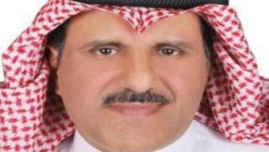 Photo of كاتب يتحسر لطلاق في ليلة الزفاف