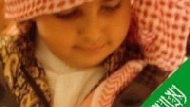 "Photo of هيلة المشوح: الصحوة كرست ""اللقافة"".. وشهر واحد أسقط ""هلس"" الغلاة"