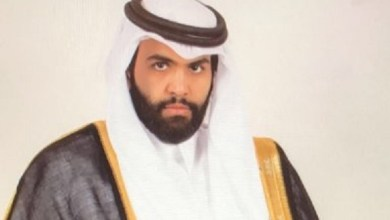 Photo of سلطان بن سحيم يعلق على طرد السفير الكندي.. ويهاجم تنظم الحمدين