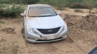 Photo of تفاصيل مواطن سعودي يولد زوجته بنفسه بعد ان حاصرتهم السيول في جازان