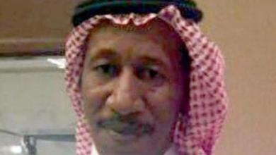 Photo of قصة قتل المطرب ماجد الماجد بعد خلاف عائلي , عائلة ماجد الماجد