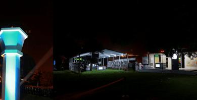 Photo of معلومات عن مطار زفيف