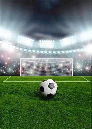 خلفيات ملاعب كرة قدم صور ملاعب كرة القدم للتصميم صور Hd ملعب
