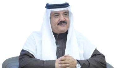 Photo of عبد الله الفوزان يرد على الأمير خالد الفيصل