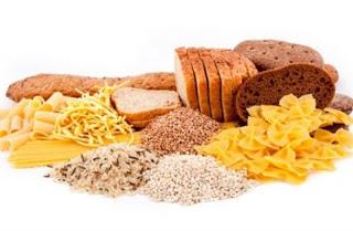 Photo of نشويات لا تسبب زيادة في الوزن