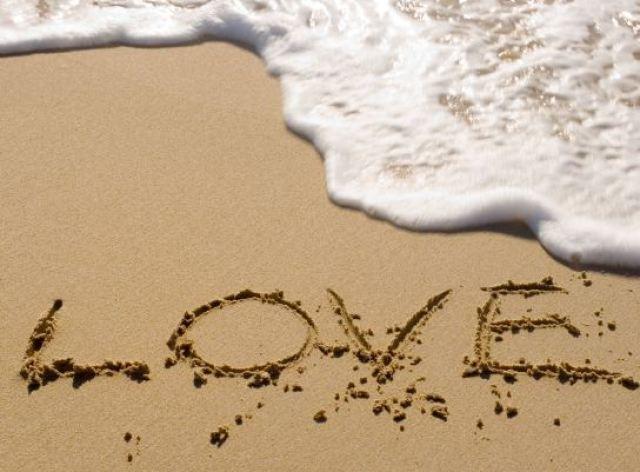 اجمل اشعار الحب