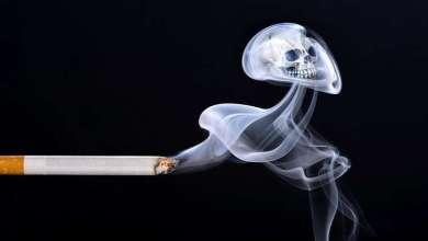 Photo of التدخين السلبي أخطر مما كان يعتقد سابقا!