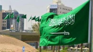 "Photo of السلطات السعودية تحذر مواطنيها من خدعة ""أم رضمه"""