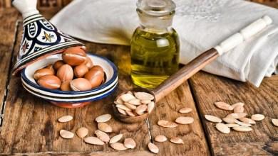 Photo of 10 فوائد جمالية وصحية مذهلة لزيت الأركان المغربي