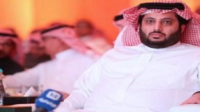 Photo of آل الشيخ يطالب بتوضيح طريقة تلفزة الدوري السعودي