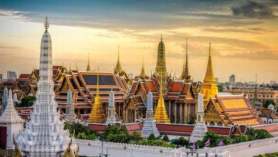Photo of أفضل الأماكن والنشاطات السياحية في تايلاند
