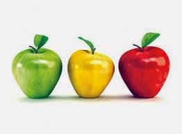 Photo of رجيم التفاح – فوائد التفاح