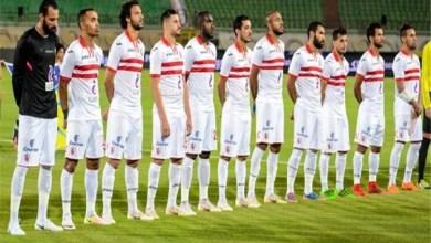 Photo of الزمالك يُنهي أزمة السوبر المصري- السعودي