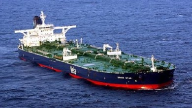 Photo of بالتفاصيل.. سفن الشحن السعودية تعود لباب المندب