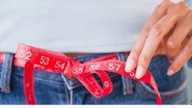 Photo of ريجيم الأسبوع الواحد لإنقاص وزنك بسرعة