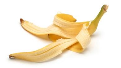 Photo of ماهي فوائد قشور الموز للبشرة