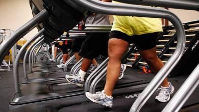 Photo of خبراء: ستة أخطاء تفعلها يوميا تمنعك من إنقاص الوزن