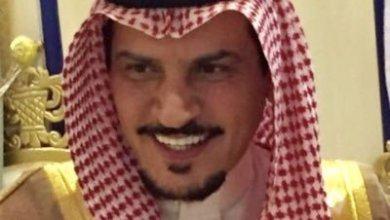 Photo of السيرة الذاتية للشيخ فيصل بن سلطان بن جهجاه شيخ قبيلة عتيبه