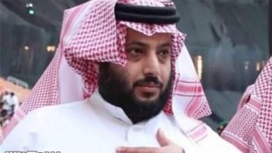 Photo of آل الشيخ يرد على تقارير إقالته