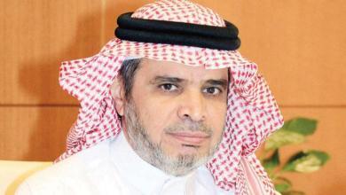 Photo of العيسى يوجه رسالة لمنسوبي التعليم والطلاب بمناسبة بدء العام الدراسي الجديد
