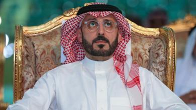 Photo of قصي الفواز رئيسا لاتحاد كرة القدم بالتزكية