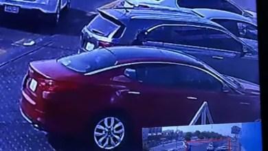 Photo of شرطة الشرقية تكشف لغز وتفاصيل فيديو فتاة تسرق سيارة بالدمام