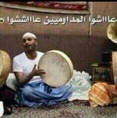 Photo of صور صباح المداوميين , صور مضحكة للمداومين , رمزيات الناس المداومة
