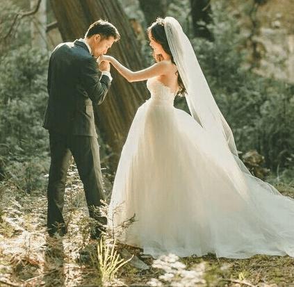 صور عروس وعريس انستقرام 2019 رمزيات انستقرام عرايس مجلة رجيم
