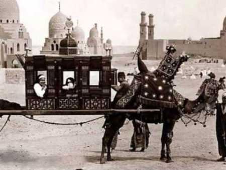 كم مرة ذكرت مصر في القران ايات من القران عن مصر مجلة رجيم