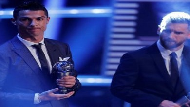 Photo of فيفا: كريستيانو وميسي يشوهان كرة القدم