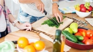 Photo of 10 نصائح لتوفير المال في إعداد وجبات الطعام