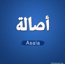 Photo of كلمات اغنية عقوبة – اصالة نصري Asala Nasri