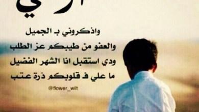 Photo of شعر حزين عن الحب قصير , بيت شعر حزين عن الحب , شعر حزين عن الحب يجعلك تبكي