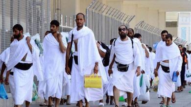 Photo of بدءاً من هذا العام.. المملكة تسمح للمعتمرين بالتنقل بين مدنها المختلفة وتمديد فترة التأشيرة