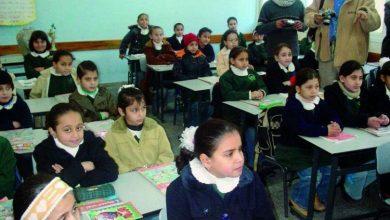 """Photo of المملكة تنفذ مشروعات إنسانية بـ5 مليارات دولار لدعم """"التعليم"""" في عدد من الدول"""