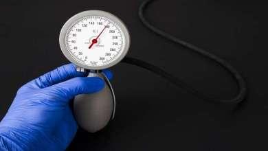 Photo of تغيير حدود مؤشرات ضغط الدم الطبيعي المعتمدة