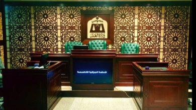 Photo of محاكمة سعودي أيد الإخوان الإرهابية ونشر تغريدات مثيرة وانتقد جهات حكومية