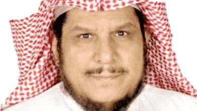 """Photo of """"الحصيني"""" يرسم توقعات الطقس بمناطق السعودية ودول الخليج خلال عطلة الأسبوع"""