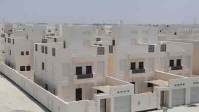 "Photo of ""الإسكان"": رسوم إثبات الجدية تضمن للمستفيد حجز الوحدة السكنية"