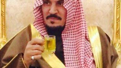 Photo of صور فيصل بن سلطان بن جهجاه شيخ قبيلة عتيبه , صور شيخ قبيلة عتيبه