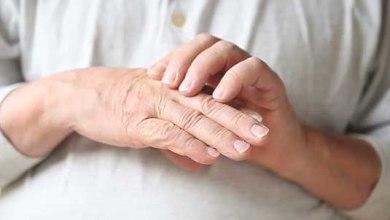 Photo of أسباب ألم أصابع اليد وطريقة علاجه