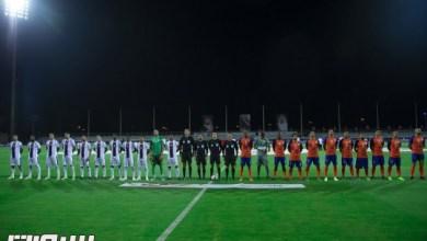 Photo of صور من لقاء الفيحاء والشباب – دوري الامير محمد بن سلمان للمحترفين