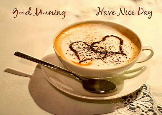 باقات صباح الخير