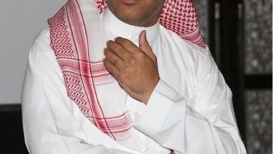 Photo of النفيعي يتبرع بعشرة آلاف تذكرة قبل لقاء الاهلي امام الحزم